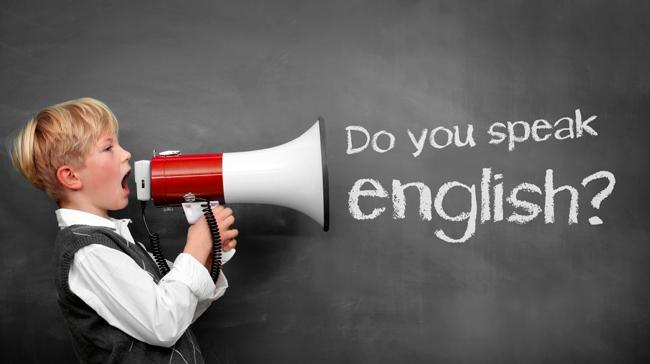 Como expresarte correctamente en inglés en una reunión