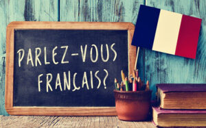 Tips per aprendre frances