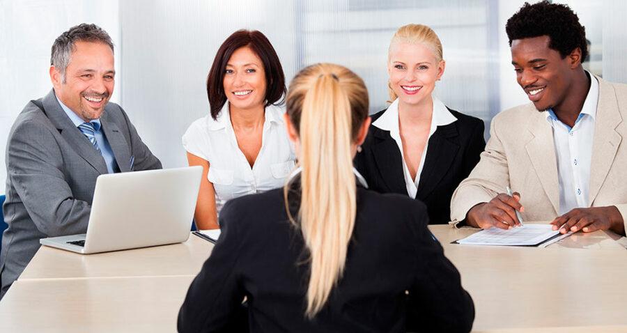 Idiomes imprescindibles per ser contractat per empreses