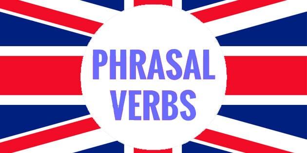 Los 10 phrasal verbs más populares   Format-e Mataró