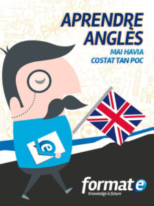 Aprendre anglès a Mataró