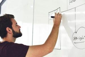 Beneficios de formación en inglés para empresas