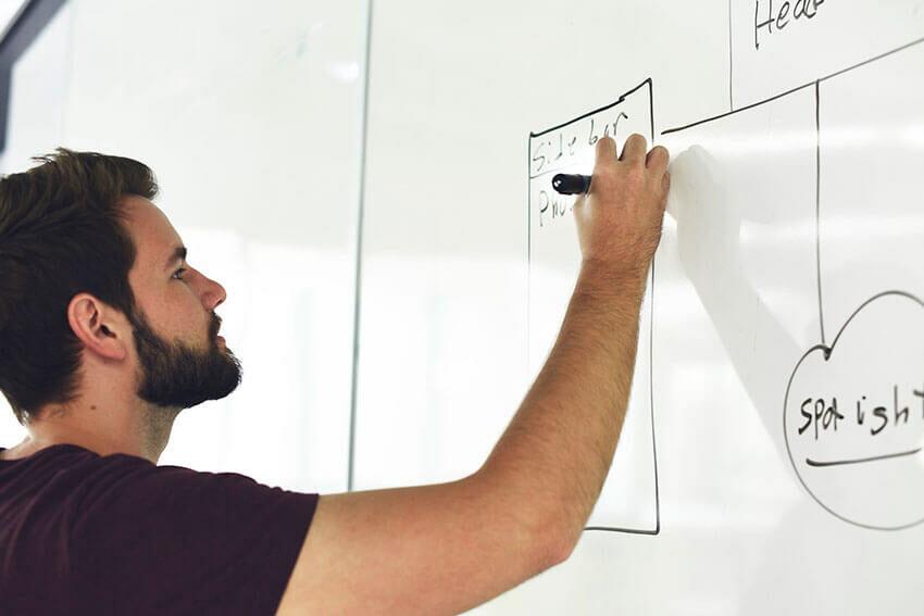 Beneficis de formació en anglès per empreses