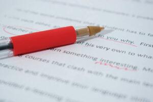 Trucs per millorar anglès