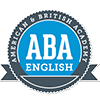 Apps para aprender inglés aba english