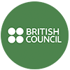 apps para aprender inglés british council