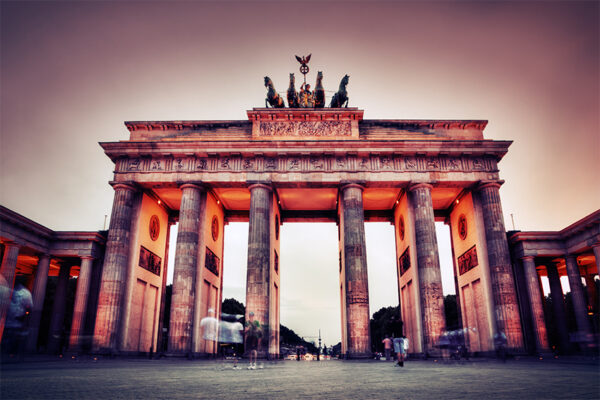 similitudes entre el aleman y el ingles