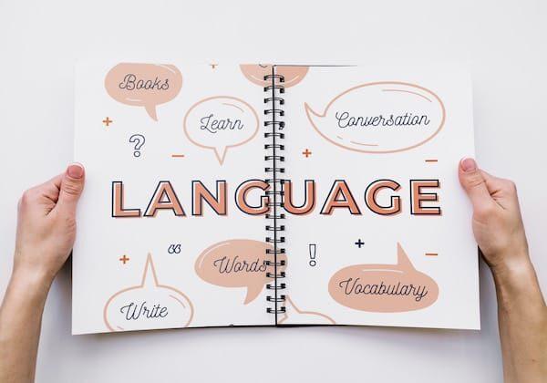 Cursos intensivos de idiomas