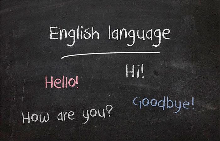 Cursos aprender inglés verano
