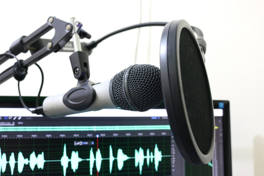 Podcasts per aprendre francès i millorar la pronunciació