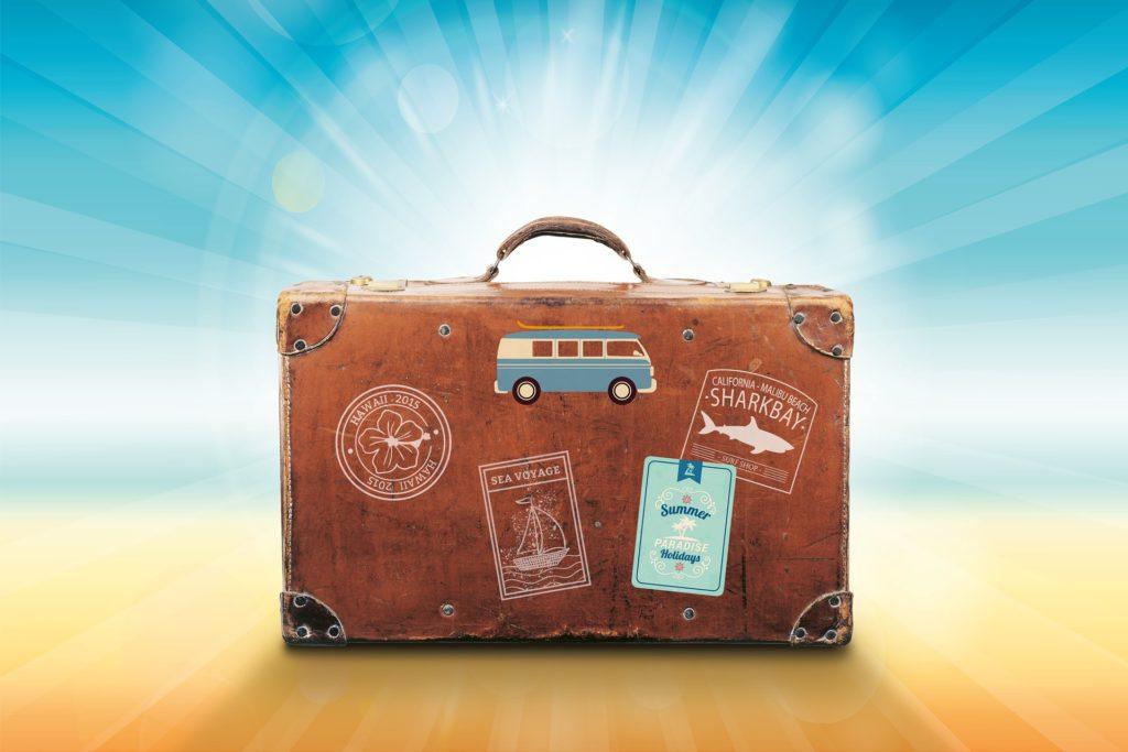Raons per fer un curs d'anglès curt a l'estranger