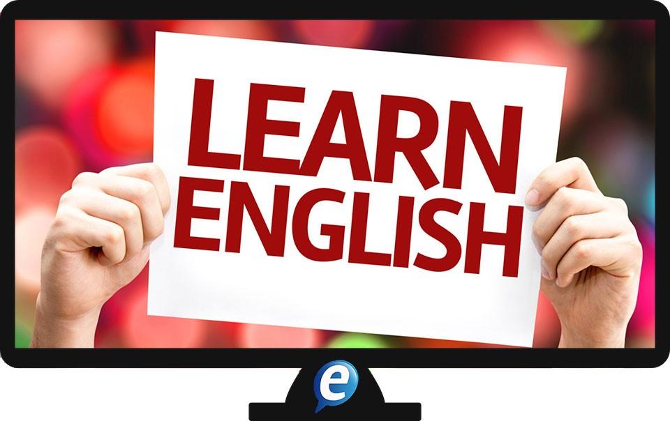 Series para aprender inglés actualizado