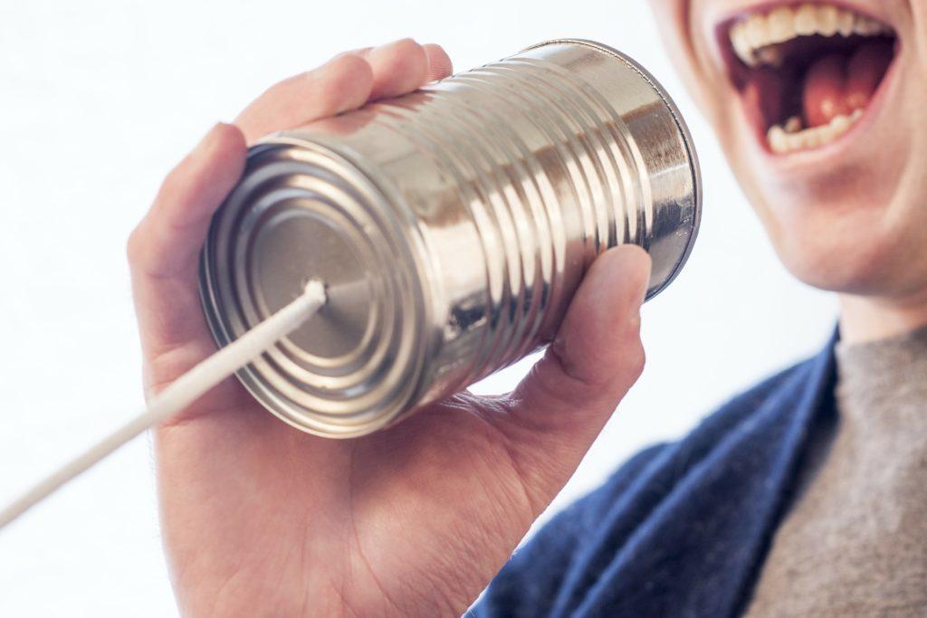 Trucos para aprender vocabulario en inglés