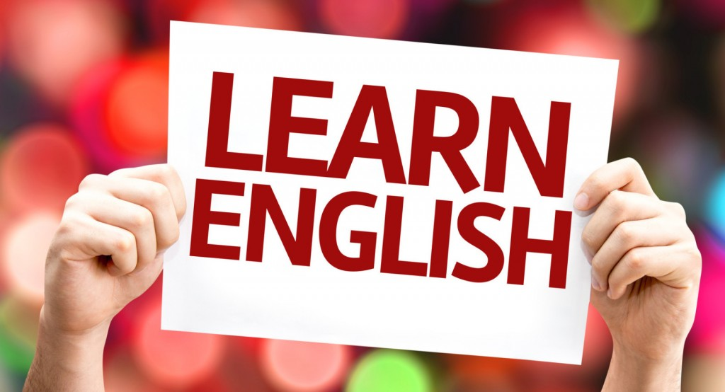 Aprender inglés en Mataró