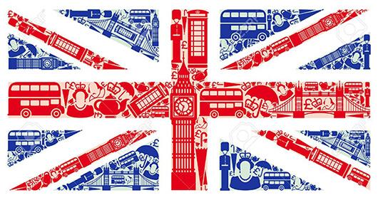 Aprendre angles al Regne Unit