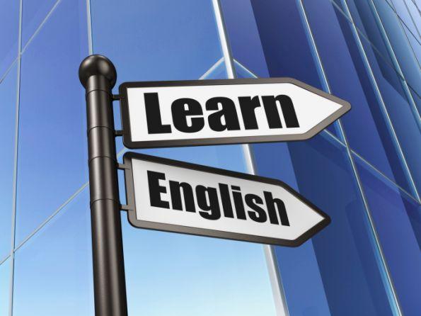 Aprendre anglès a l'acadèmia d'idiomes de Mataró