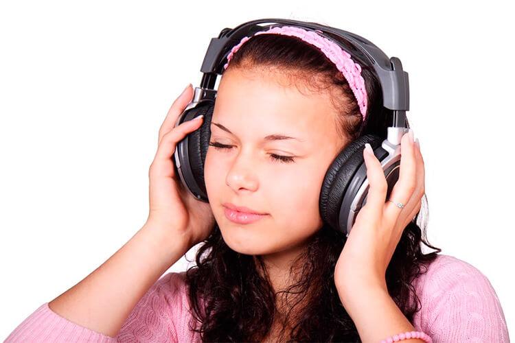 Aprovar examen listening