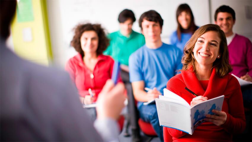 Consells per millorar la pronunciació en anglès