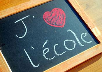 Cursos classes francès alemany Mataró
