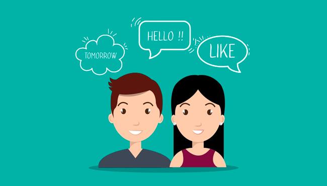 Com expressar-te correctament en anglès en una reunió