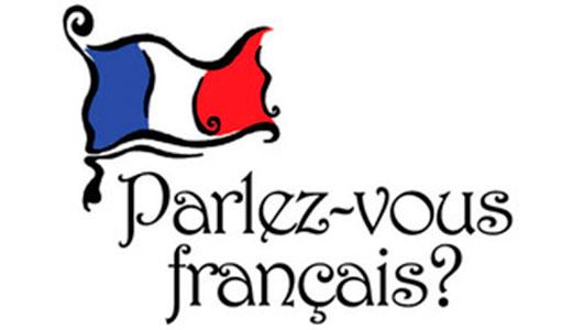 Aprender y mejorar el francés hablado