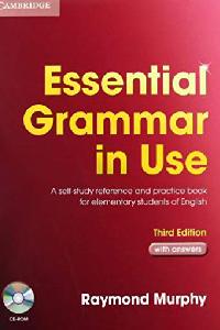 Libros de verb tenses en inglés