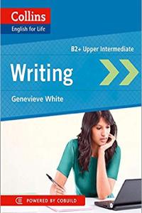 Llobres de writing en anglès
