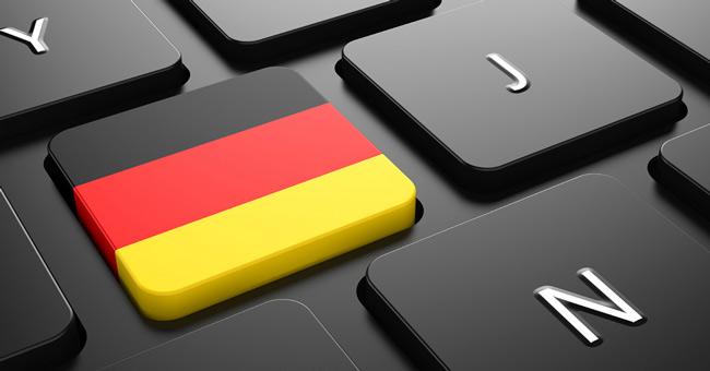 Perfecciona tu alemán en tan sólo un año