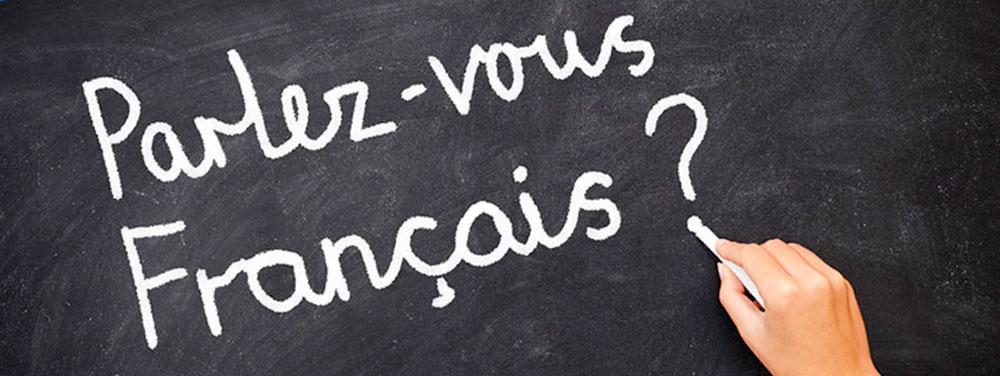 Las mejores ciudades donde perfeccionar tu francés
