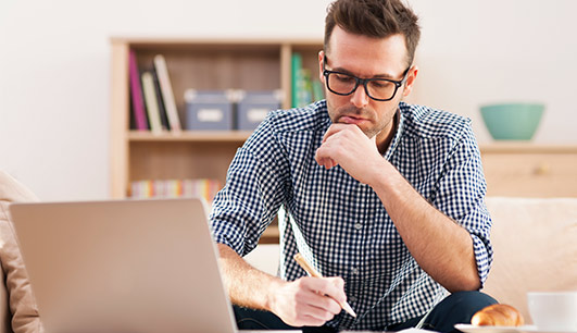Aprendizaje de lenguas online